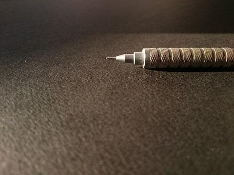sharppencil